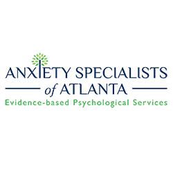 Anxiety Specialists of Atlanta
