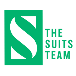 The Suits Team
