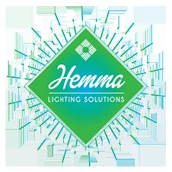 Hemma Lighting Solutions