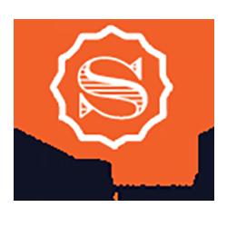 Schwartz Trial Law